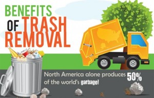 benefits-of-trash-removal-infographic-537x342