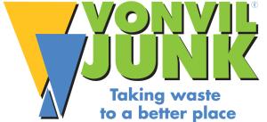Vonvil Junk Ltd.