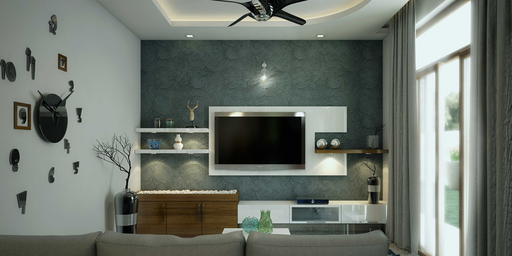 Importance Of Lighting In Interior Design