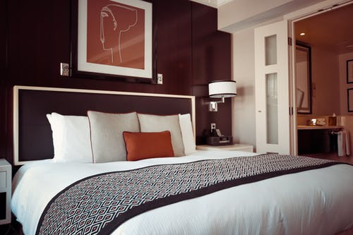 Five tips for hotel Room Cleaning