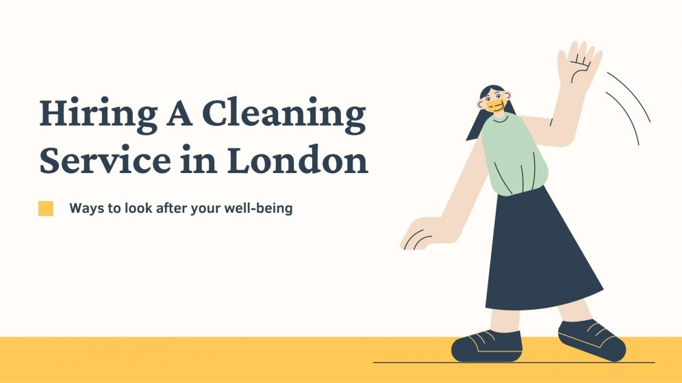 Hiring-A-Cleaning-Service-in-London